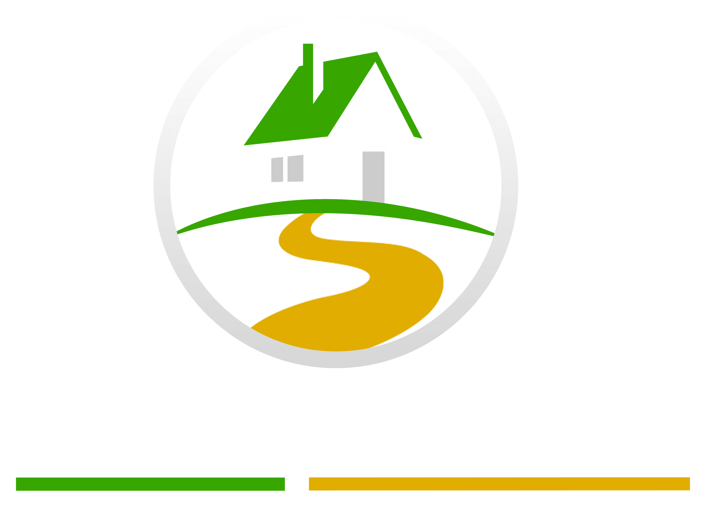 Superior Resindrives
